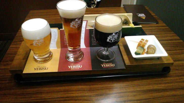 恵比寿ビール1.jpg
