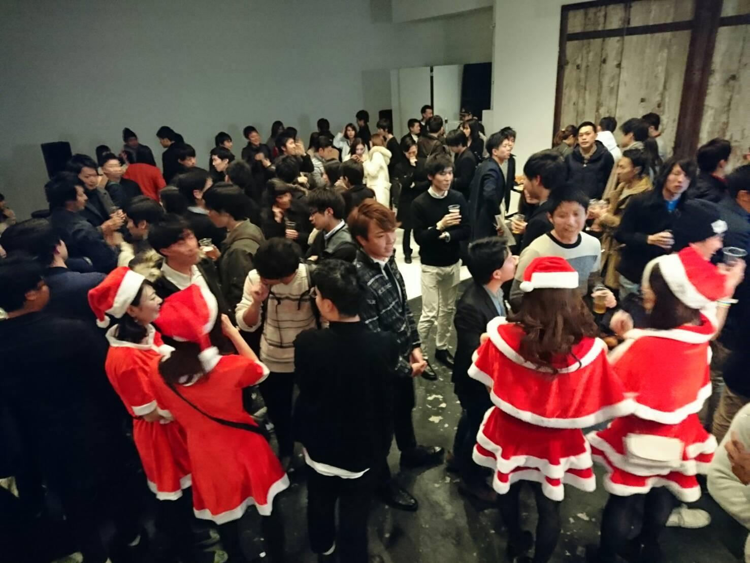 12月24日代官山3.JPG