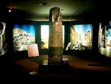 古代オリエント博物館2.jpg