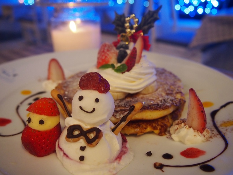 イメージクリスマスパンケーキ.jpg