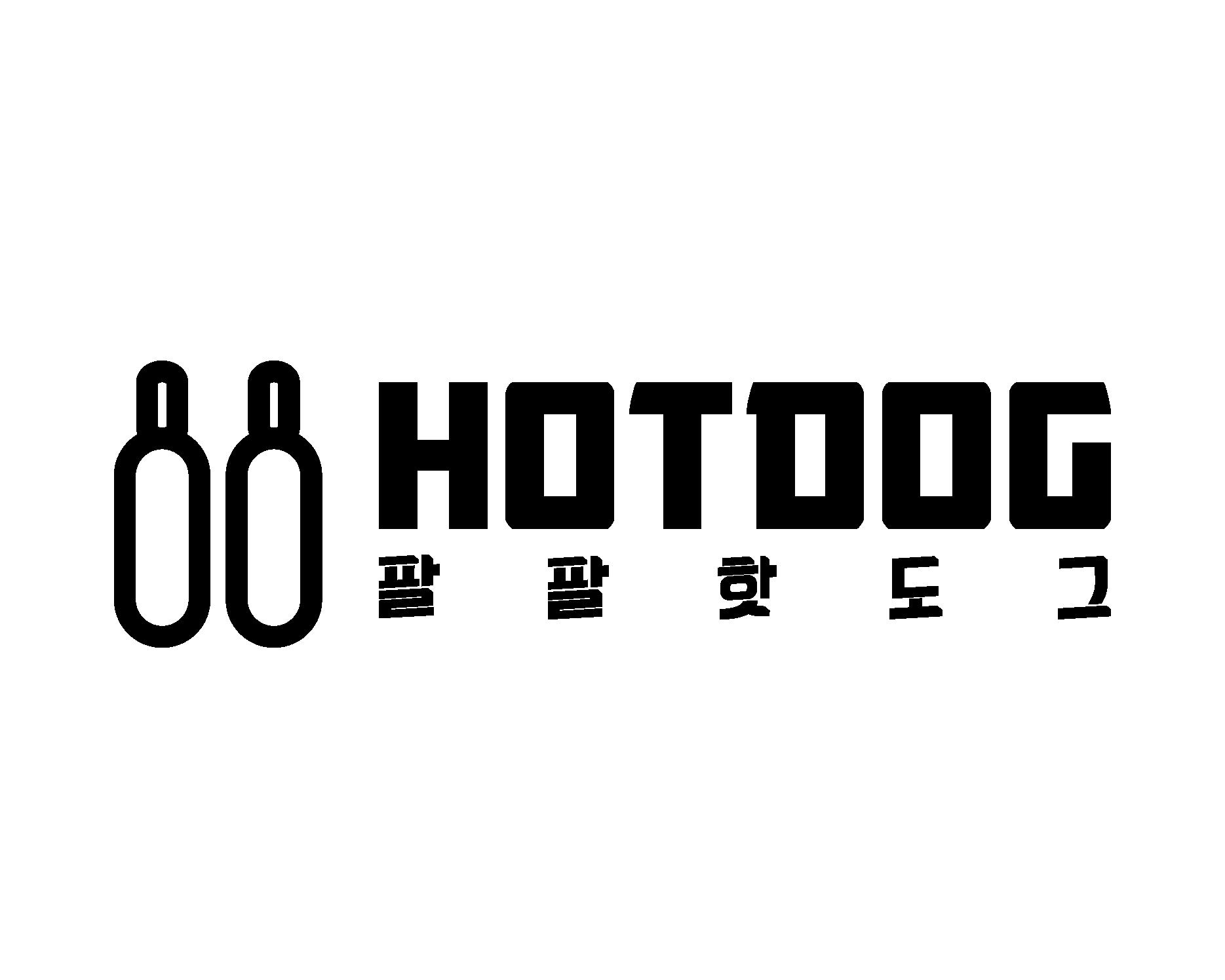 88logo-1.png