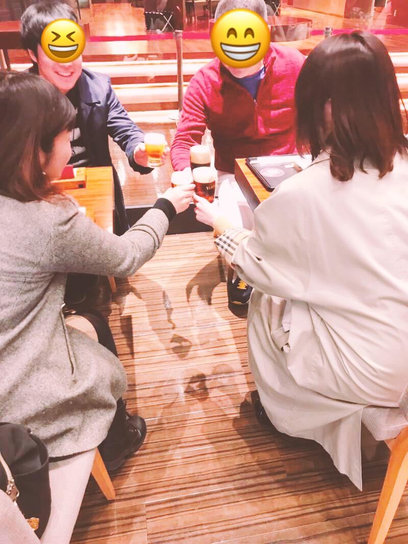恵比寿ビール素材.jpg